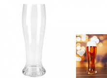NOVELTY GIANT BEER GLASS