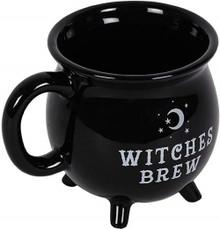 Witches Brew Mug Buy 4