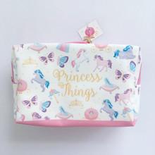 Princess Things Make-Up Bag