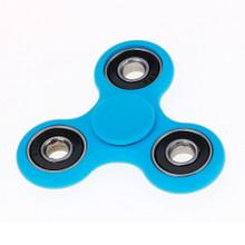 GGG Tri Fidget Hand Spinner, Hybrid Ceramic Bearing Fidget Spinner