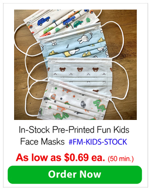 30-fm-kids-stock2.jpg