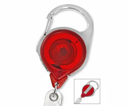 319-red-bbbbbb.jpg