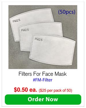 50-filter.jpg