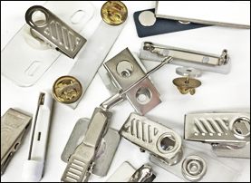 badge-clip-pins-bbb.jpg