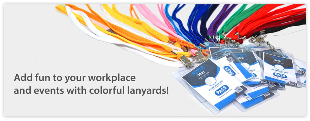 banner-lanyards2021.jpg