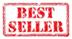 best-seller2.jpg