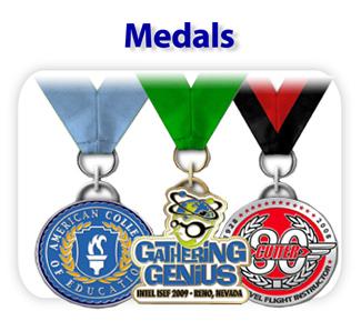 custom-medals2.jpg