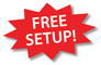 free-setup.jpg