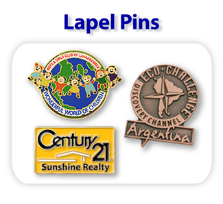 lapel-pin2.jpg