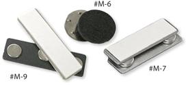 magnet-web2.jpg