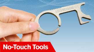 no-touch-tools.jpg