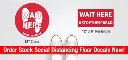 socialdistancingfloordecals-social-fbtwli-4.jpg