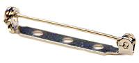 """Heavy Duty Bar Pin, 1.5"""""""