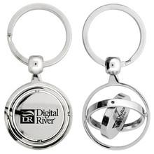 The Rosarno Key Chain