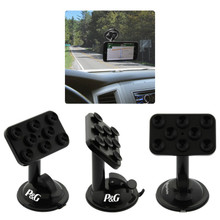 Windshield SmartPhone Holder