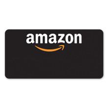 "Chalkboard Full Color Name Tags  - 1.5""X3"""