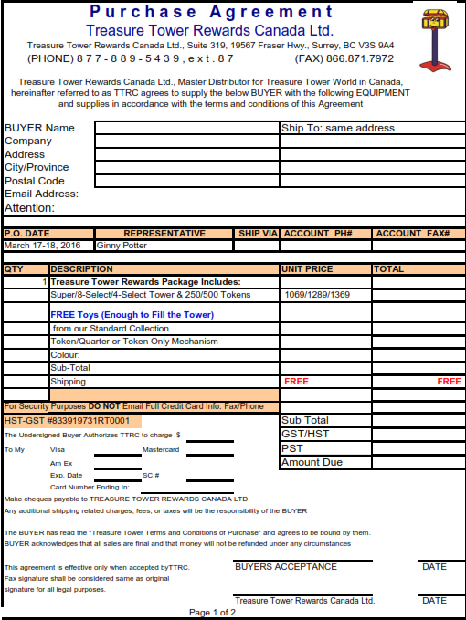 purchase-agreement-page-1-2017-website.png