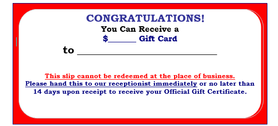 spry-xylitol-adult-rewards-coupon.png
