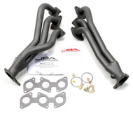 JBA Headers 6035SJT - JBA Headers Long Tube Headers