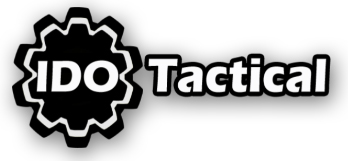 IDO Tactical