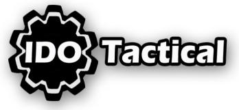 IDO Tactical
