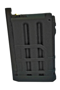 Action Army AAC21 High Cap CO2 Magazine 28 round
