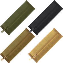 Condor 221125 VAS Zipper Strip (2PCS/PACK)- OD Green/ Black/ Coyote Brown/ MultiCam