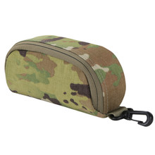 Condor 217-800 Sunglasses Case- Scorpion OCP