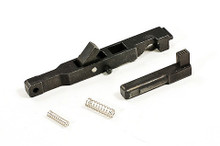 Action Army VSR10 Trigger Base Set