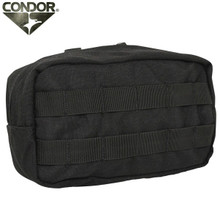 Condor MA8 Molle Tactical Utility Pouch