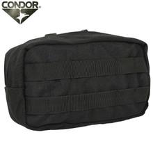 Condor MA8 Molle Tactical Utility Pouch