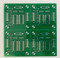 Dual ABS Signal Controller Bare Board Top - panel 4 up