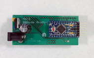BB-ProMini Module for use on cpNode in place of BB-Leonardo