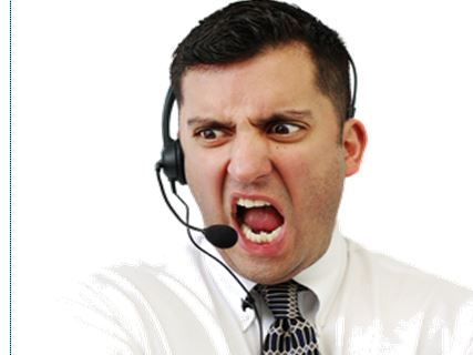 Is anger management part of workplace sensitivity education?