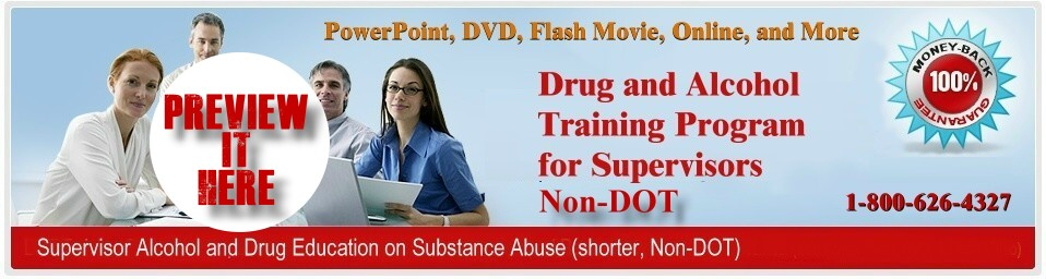 non-dot-reasonable-suspicion-training.jpg