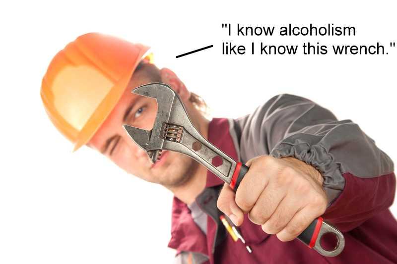 plumber1.jpg