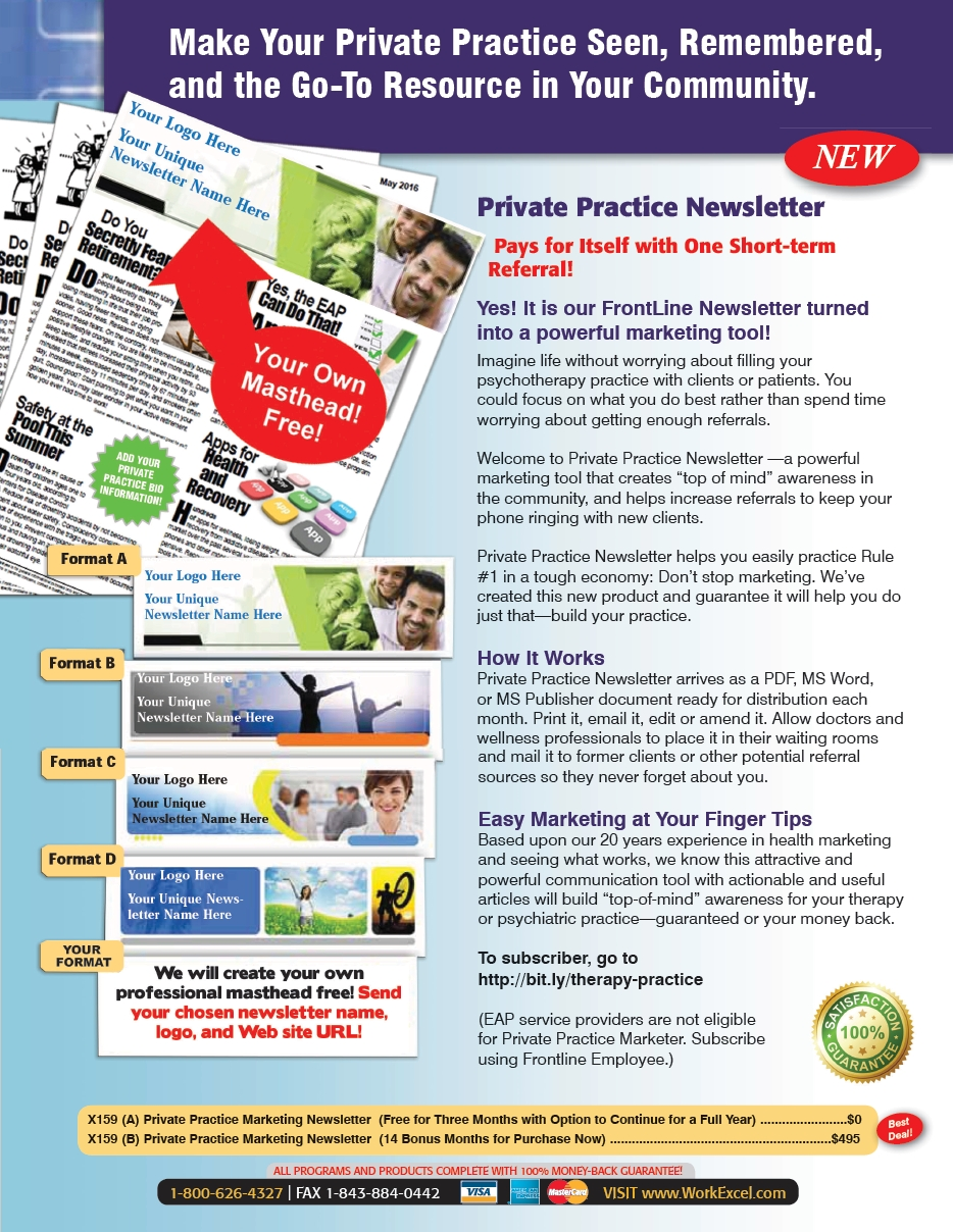 private-practice-marketing-newsletter1.jpg