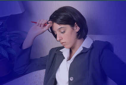 stress management PowerPoint Presentation and Training