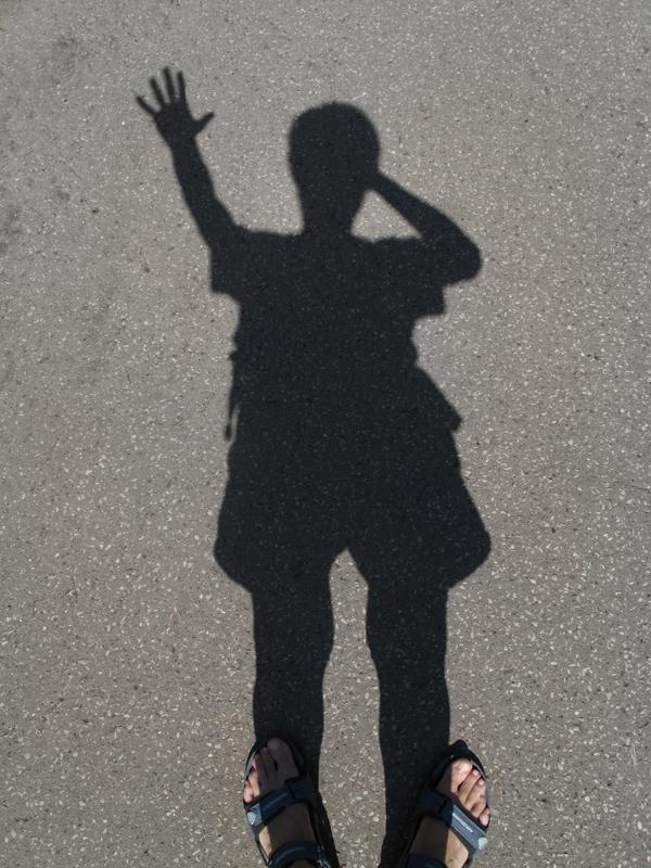 DOT Supervisor Training Reasonable Suspicion: Employee Losing Weight Rapidly