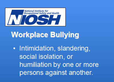 workplace-bullying-resources-1.jpg