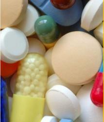 What You Should Know about Prescription Drug Abuse