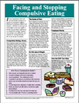 Image for Facing and Stopping Compulsive Eating