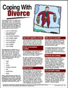 Image for Coping with Divorce