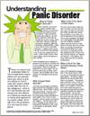 Understanding+Panic+Disorder