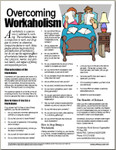 Overcoming+Workaholism+tip+sheet