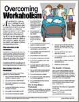 Overcoming+Workaholism+tip+sheet