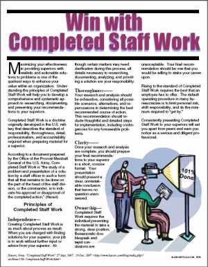 Win+with+Completed+Staff+Work