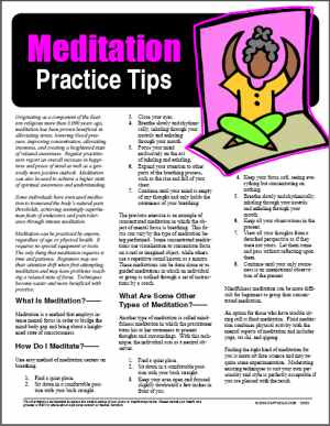 Meditation+Practice+Tips
