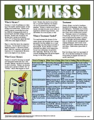 shyness+chart+tip+sheet+handout