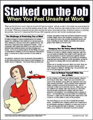 Stalked+on+the+Job+When+You+Feel+Unsafe+at+Work